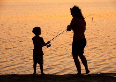 Layne-Kennedy-BWCA-FISHING_LCK2643