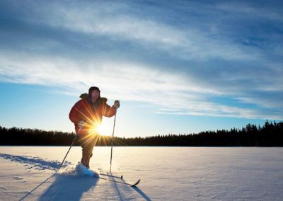 Layne-Kennedy-BWCA-Wilderness-skiing_LCK1655