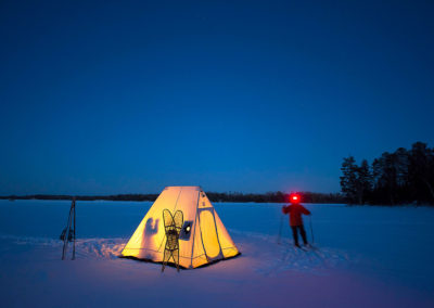 Layne-Kennedy-Winter-Tent-Minnesota_LCK9508